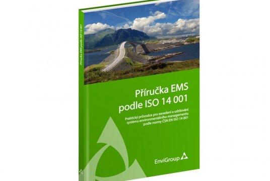 Vydána nová česká norma k EMS - ISO 14001 2015  98cad0c365a