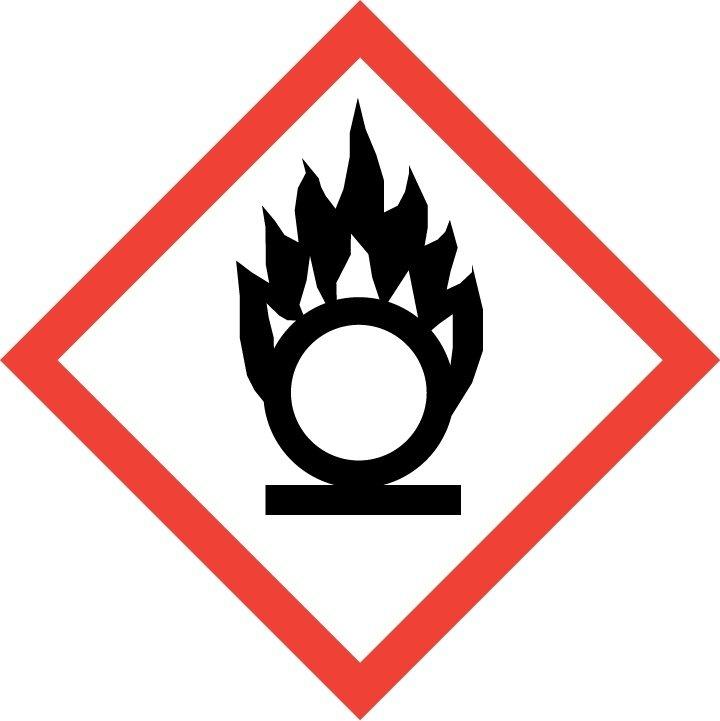 Oxidující