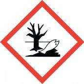 Nebezpečné pro životní prostředí