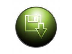 Vzorová dokumentace (CD-ROM)