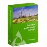 Průvodce podnikovou ekologií (ebook)
