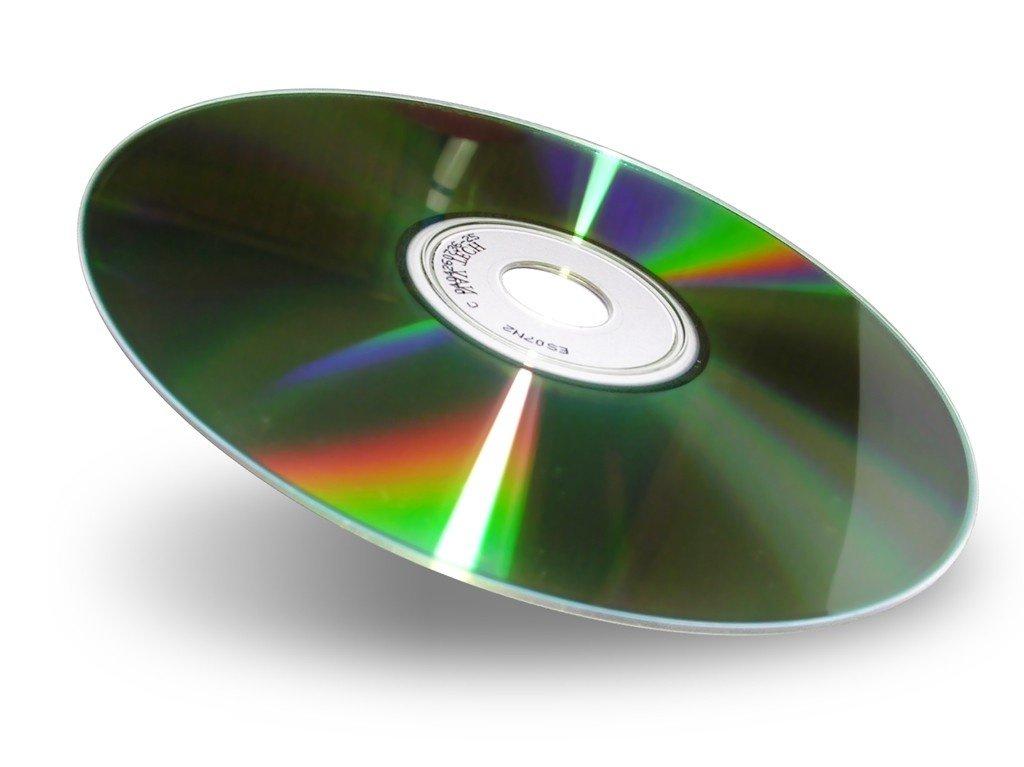 Příručka pro oblast ŽP (eBook na CD)